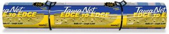 TamaNet Edge to Edge™ with TamaTec+™ Technology Blue Zebra