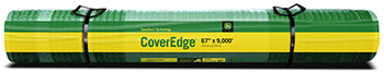 JD CoverEdge TT 67x9000 Roll