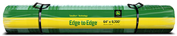JD EtE TT 64x9700 Roll