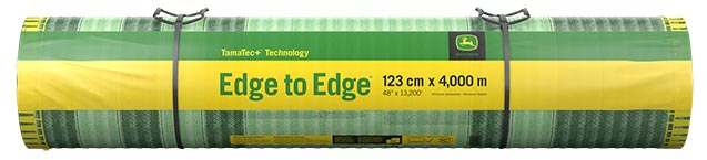 JD Edge to Edge