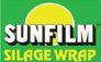 Sunfilm Silage Wrap Logo