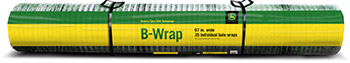 JD B-Wrap 67 in. wide