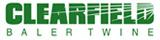 Clearfield™ Bale Twine Logo