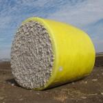 TAMA RMW™ for JD 7760 Cotton Picker