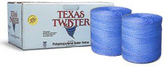 Texas Twister Blue Pack