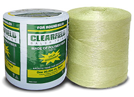 Clearfield™ Spools