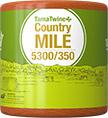 TamaTwinePlus Country Mile 5300/350 Spool