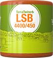 TamaTwinePlus LSB 4400/450 Spool
