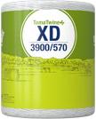 TamaTwinePlus XD 3900 570 Spool