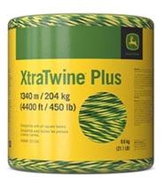 JD XtraTwine Plus