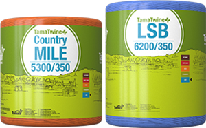 Tama lsb 5300350 lsb 6200350