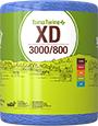 TamaTwine XD 3000x800 spool
