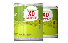 XD 4100 600 3900 570