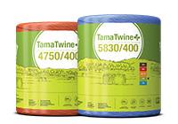 TamaTwine+ 400 Spools