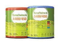 TamaTwine+ 450 Spools