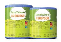 TamaTwine+ 550 Spools