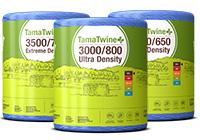 TamaTwine+ 650+ Spools