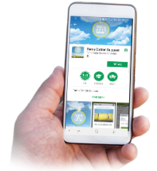 APP product image